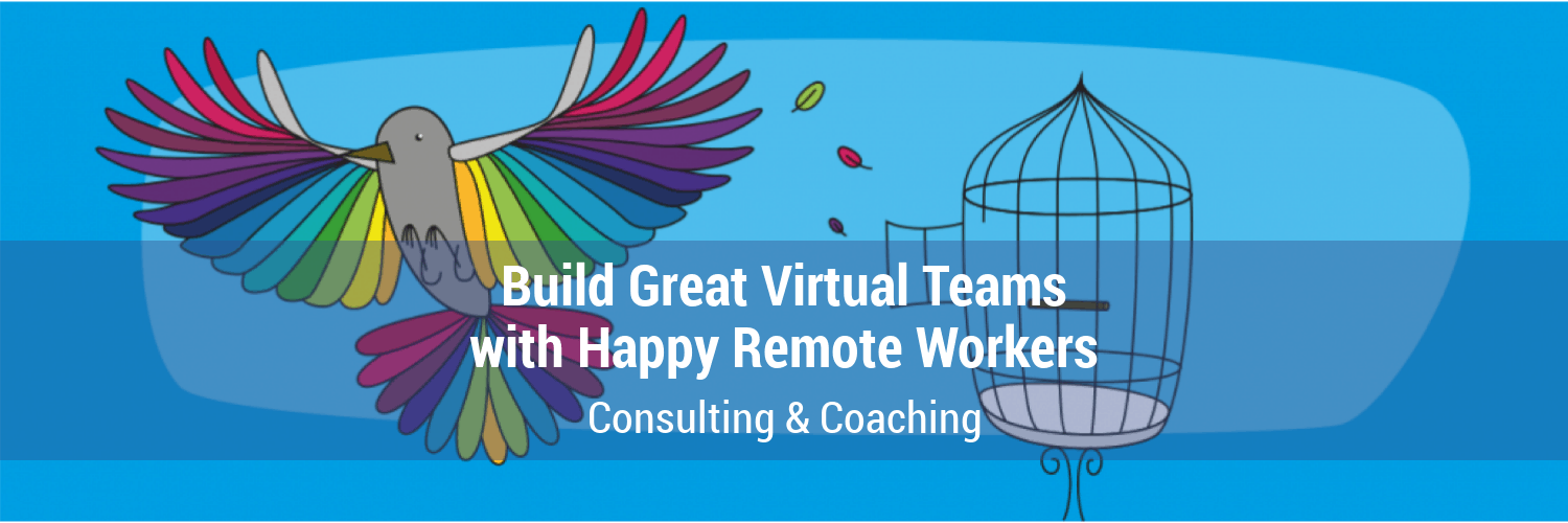 virtual-team-remote-work-consulting-coaching