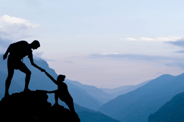 How to build trust in virtual teams
